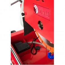 Камнерезный станок DIAM SK-800/2.2