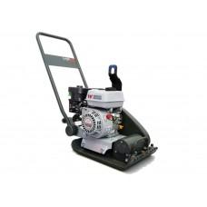 Виброплита бензиновая WACKER NEUSON MP 12 (двигатель Loncin G210F, уплотнение 120 мм, масса 64 кг)