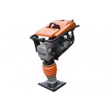 Вибротрамбовка бензиновая TSS RM75L