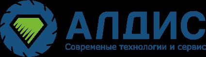 АлдисРус Смоленск - изготовление и восстановление алмазных дисков и коронок